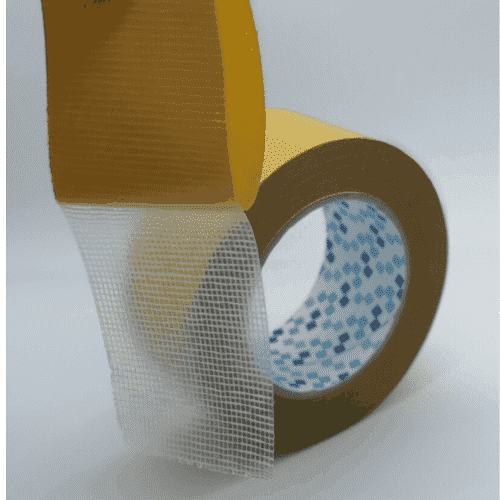lipni juosta kilimams klijuoti tvirtinti sujungti