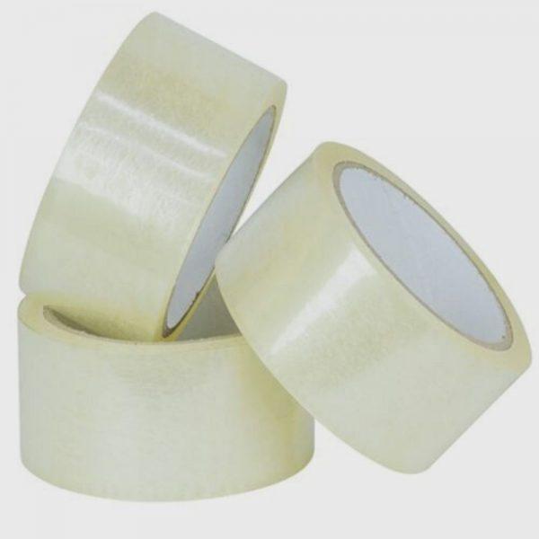 Pakavimo juosta popieriaus polietileno pakuotėms kaina